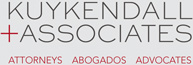 Kuykendall & Associates - Attorneys Abogados Advocates